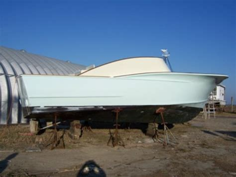 boats for sale in little washington nc 32 custom gillikin express for sale the hull truth