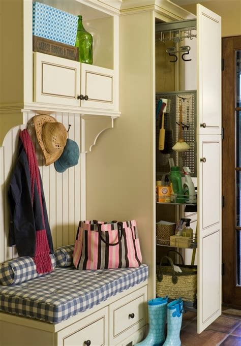 Entry Closet Organization Ideas by How A Smaller Closet Can Help You Save Money