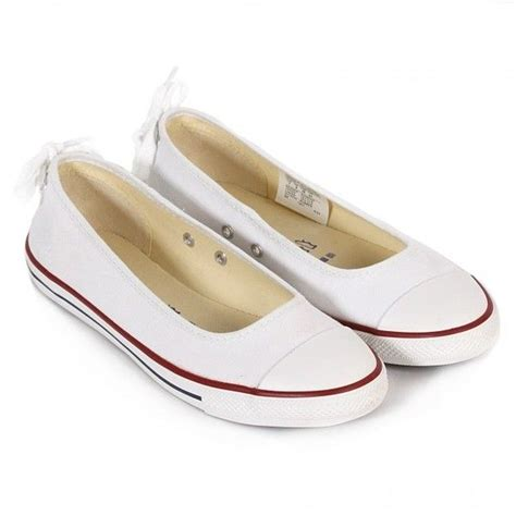 Flat Shoe Crc 1000 ideas about white flats on wooden