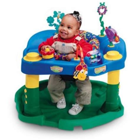 4 month motor skills develop your infant s gross motor skills health for toddlers
