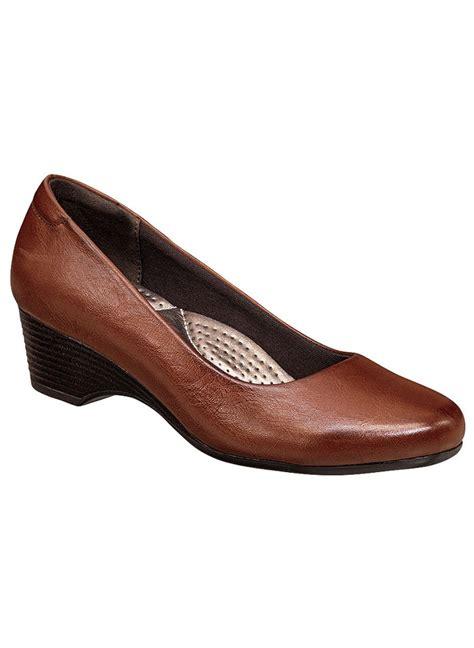 amerimark shoes nancy amerimark catalog shopping for womens
