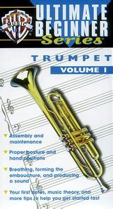 vanish the vanish series volume 1 books wb the ultimate beginner series trumpet vol 1