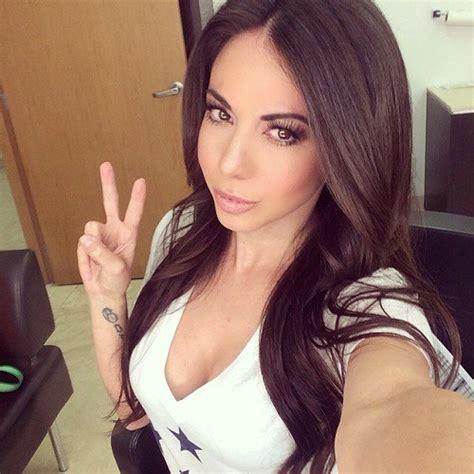 Jimena Sanchez Bio | jimena sanchez s husband boyfriend playerwags com