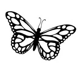 Insects Clipart Black And White  ClipartFest sketch template