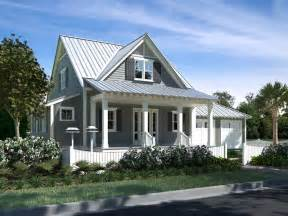 hgtv house plans hgtv house plans house plans home designs