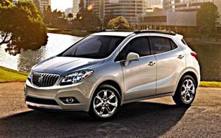 Buick Encore Dimensions 2017 Buick Encore Specs And Price 2015carspecs