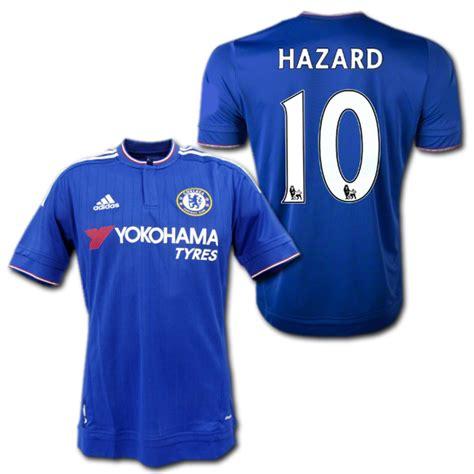 Chelsea Home 1516 o k a football rakuten global market chelsea home 15 16 blue 10 hazard hazard