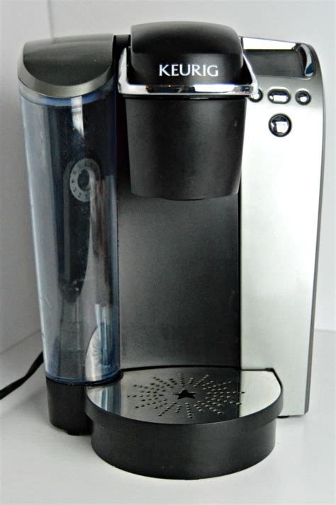 keurig descale light stays on keurig coffee maker not clean fems info for