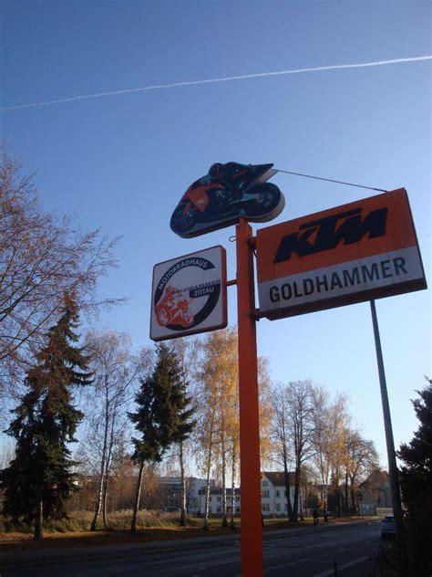 Motorradverleih Zittau motorrad motorradhaus goldhammer 02763 zittau