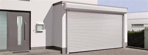 garage shutter doors roller garage doors worcester roller shutter garage