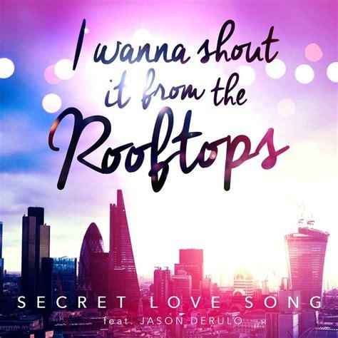 best part of your love lyrics jason derulo 39 best little mix lyrics images on pinterest lyric art