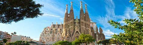 alquiler pisos sagrada familia comprar pisos en sagrada familia barcelona capital