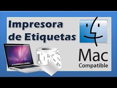 tutorial zotero para mac tutorial de mac para impresora de etiquetas y c 243 digos de