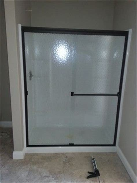 Walk In Shower Hardware Remodel Bathroom Doors And Showers On