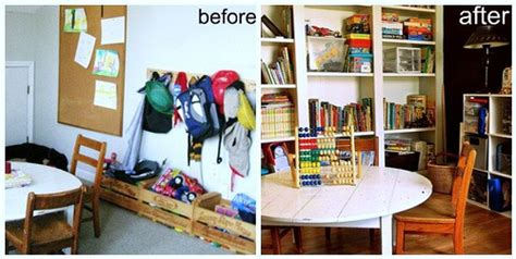 messy bedroom before and after messy bedroom before and after www pixshark com images