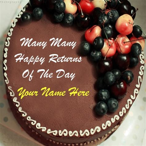 Happy Birthday Wishes With Name Edit Birthday Wishes Images With Name Editing Clipartsgram Com