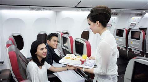 batik air flight radar flight attendant of batik air batik air 1 gallery