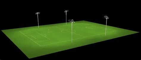 norme eclairage projecteur led 1000w