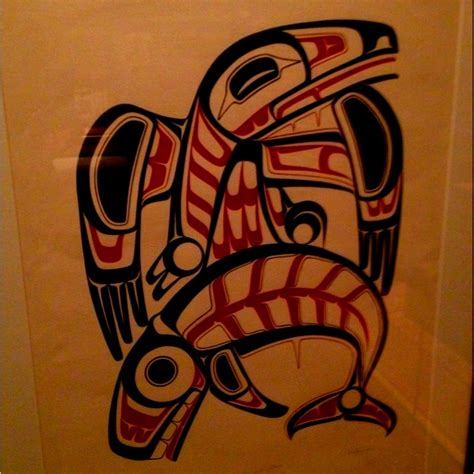 pacific northwest tribal tattoos 17 best images about tattoos on feathers