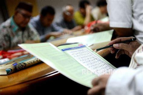 Belum Bisa Baca Al Quran Belajar Membaca Al Quran Sistem 3 Hari Cd metode 30 menit bisa baca al qur an mudah dipahami orang awam islamidia