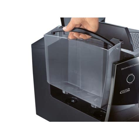 bosch espresso tca5309 reveiw produkte kaffeemaschinen kaffeevollautomaten