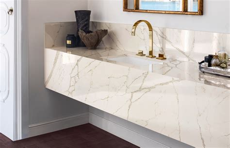 corian du pont colors of corian 174 quartz corian 174 quartz