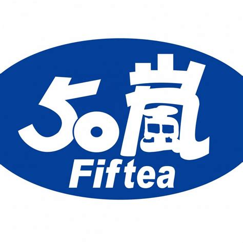 ktea sle report taiwan s finest fiftea milk tea has arrived moneysense