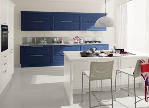 home design base review modr 225 a b 237 l 225 va紂 237 kuchyni slu紂 237 styl a interier