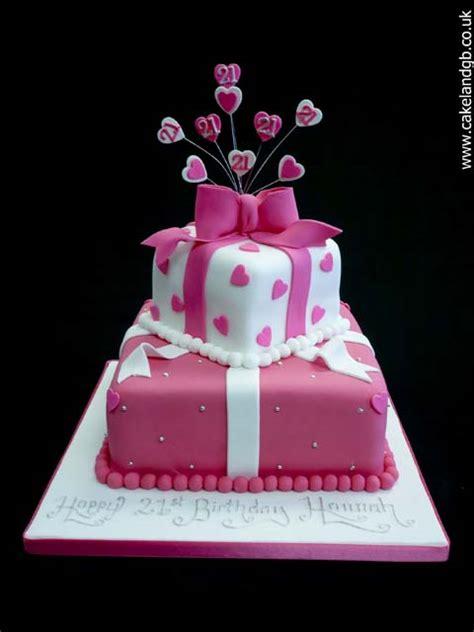 birthday cake pictures cakeland birthday cakes