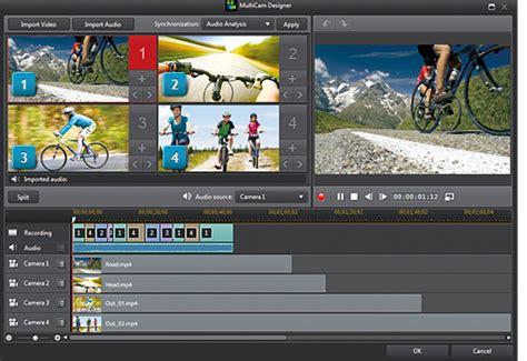 cyberlink powerdirector slideshow templates cyberlink powerdirector ultra 9 0 software digital digest