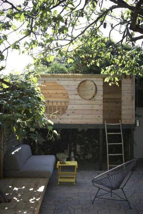 Gartengestaltung Ideen 4082 by 65 Besten Spielturm Ideen Bilder Auf