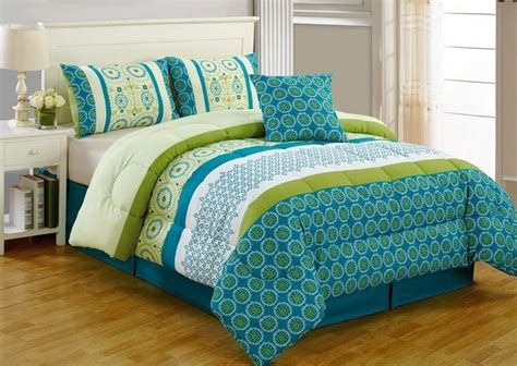 turquoise and green comforter sets pale green and turquoise bedding sets tedx decors the