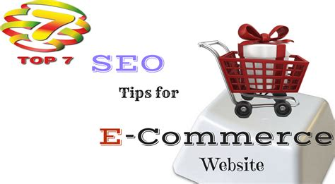 Top 7 Tips For by Top 7 Important Tips For Best Ecommerce Seo Broodle