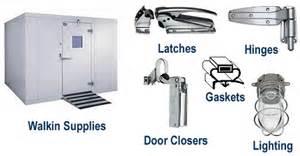 used glass door freezer for sale collection walk in cooler door handle pictures images