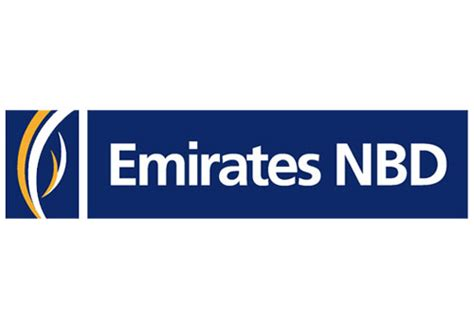 www emirates nbd bank emirates nbd commences operations in india key services