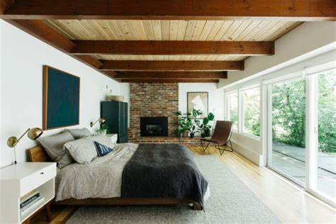 17 inspiring pacific northwest interior design photo best 25 midcentury ranch ideas on pinterest modern