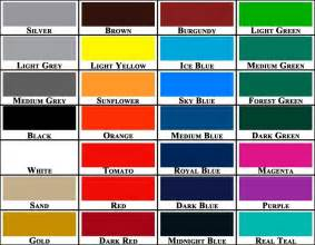 3m vinyl colors 1 2 quot x 150 ft roll vinyl pinstriping pinstripe 28