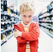 5 Anger Management Tips For Children  Parenting