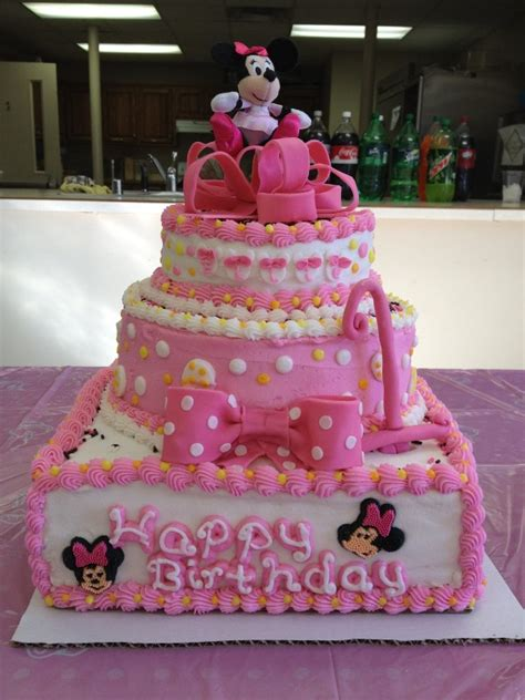 Baby Cake Images  Ee  Ideas Ee   Cake Baby Cake Imagesbaby