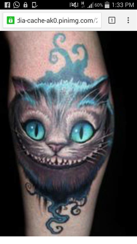 henna tattoo preis sch 246 n ehering preis website