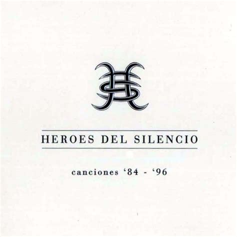 Kaos Keren Heroes Silencio Rock Band Logo 23 best images about hds on and