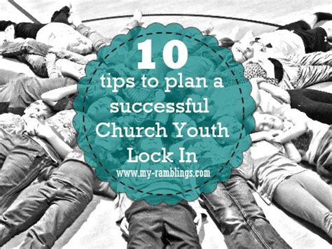 themes for church lock in pinterest the world s catalog of ideas