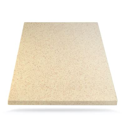 Laminate Kitchen Countertops Home Depot by Solid Surface And Laminate Countertops The Home Depot