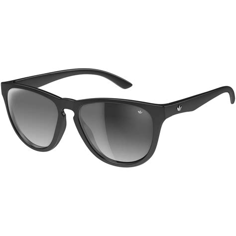 wiggle adidas originals san diego sunglasses casual