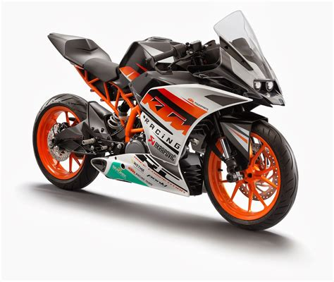 Ktm 200 Duke Price In India Ktm Rc 200 And 390 Price In India Bike Chronicles Of India