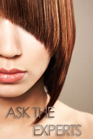 short hair experts in fredericksburg va about shs