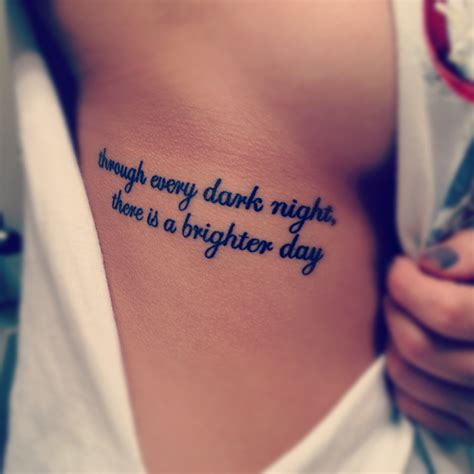 simple tattoo phrases 20 frases para tatuajes que toda mujer va a querer hacerse