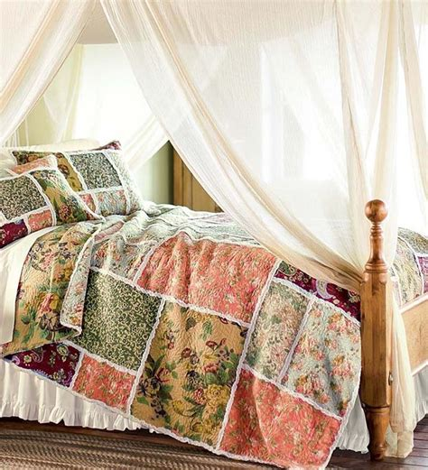 best bedding websites top 10 websites to look for voile bed canopy bangdodo