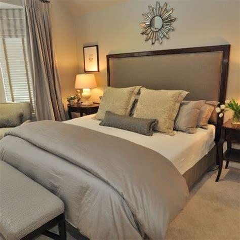 benjamin moore revere pewter bedroom benjamin moore revere pewter paint bedroom design ideas