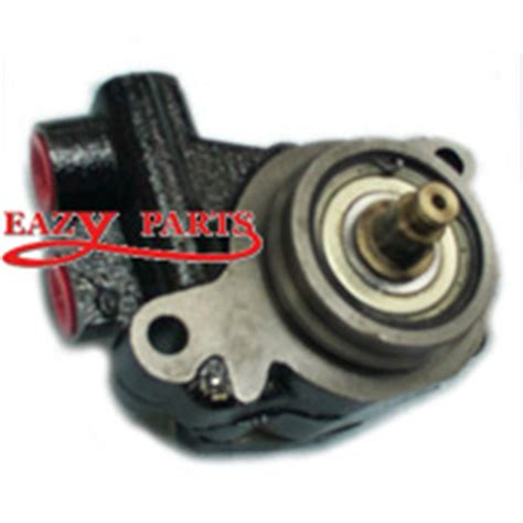 electric power steering 1985 mitsubishi truck interior lighting 3a7601 power steering pump japanese truck replacement parts for isuzu trucks mitsubishi